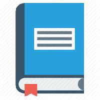 Technological Literature Publications Books