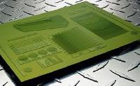 Ps Offset Printing Plates