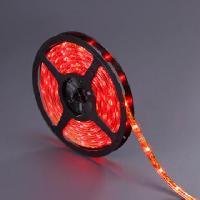Alu LED IP64 LED Light Strip