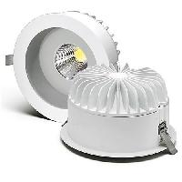 Prime L Series LED Recessed Mounted Downlight