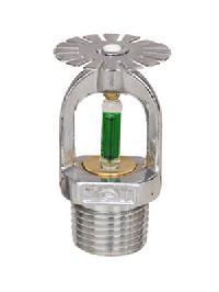 Sprinkler System Nozzle