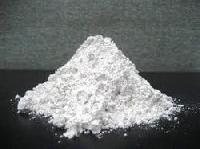 Propyl Paraben Sodium