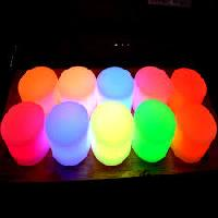 Led Mood Light