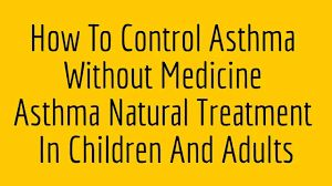 Allergy & Asthma Diagnosis And Therapy