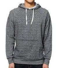 Sports Pullover Hoodies