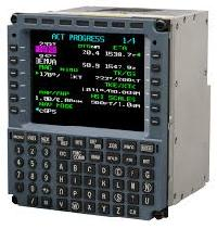 Flight Management Systems