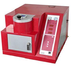 Vacuum Casting Machine