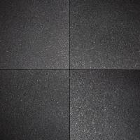 Honed Granite Tiles