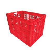 Jumbo Crates - 6545315CL