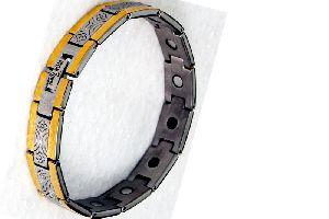 Bio Energy Original Titanium Bracelet