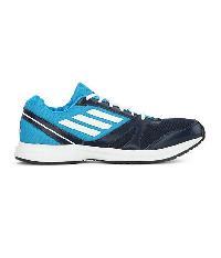 Adidas Hatchi Shoes