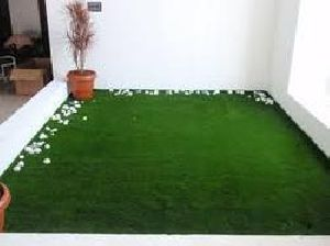 Artificial Indoor Grass