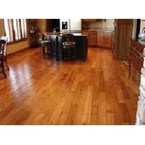 Hardwood Wooden Floorings