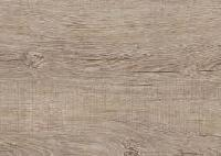 Pvc Wood Plank