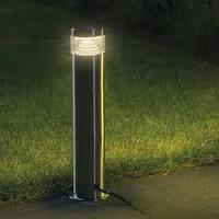 Led Bollards Light