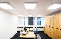 Led Office Lighting
