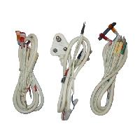 Geyser Wire Harness