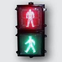 Pedestrian Traffic Led Lights