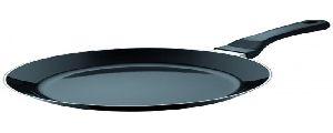 Aluminium Fry Pans