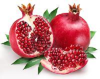 Punica Granatum Fruit Extract