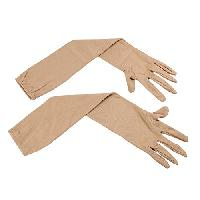Protective Hand Sleeve