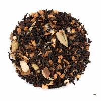 Energising Organic Tulsi Masala Tea