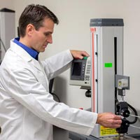 Pharmaceutical Validation Services
