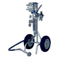 Spray Painting Equipments