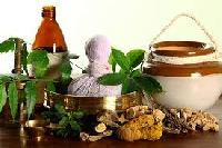 Ayurvedic Slimming Medicine