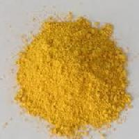 Para Nitro Benzoic Acid (pnca)