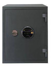 Yale Fingerprint Fire Proof Safe YFF/520/FG2
