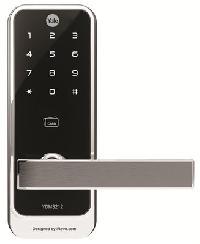 Yale Digital Door Lock (YDM 3212)