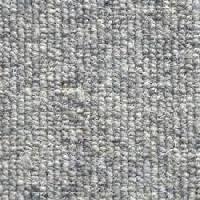 Loops Pile Carpet