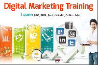 Digital Marketing Training Services