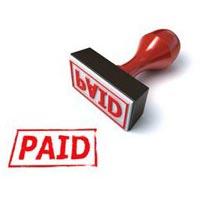 Payment Settlement Services