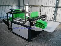 non woven bag making machines