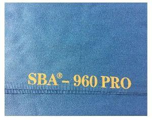 Pool Table Cloth SBA 960 Pro