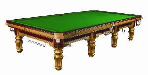 Snooker Star Edition