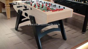 Soccer Table 34 Imported