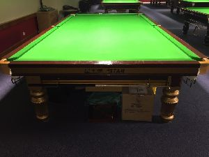 Billiard Table Manufacturers Suppliers Amp Exporters In India