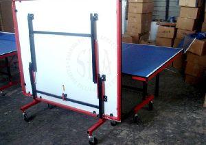 Tennis Table Queen Table