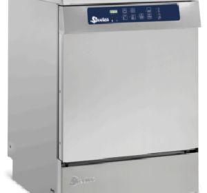 Glassware Laboratory Dryers