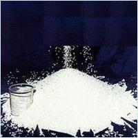 Tetrasodium Pyrophosphate Powder