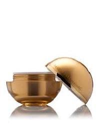Gold Peel Skin Polish Cream