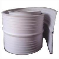 PVC Water Stopper IS 15058