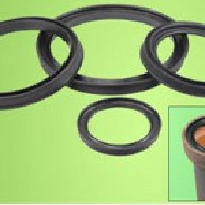 Wras Approved Di Pipe Gaskets