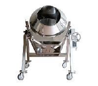 Chana Peanut Roaster