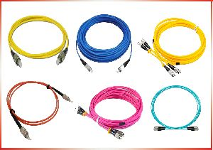Patch Cord in Kerala - Manufacturers and Suppliers India