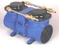 Oil Free Vacuum Pump R/212