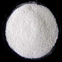 Magnesium Acetate